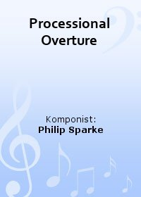 Processional Overture