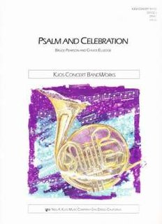 Psalm and Celebration