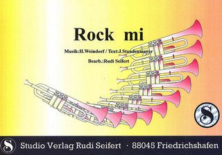 Rock mi Hit der Alpenrebellen