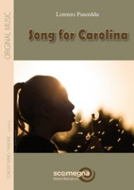 Song for Carolina