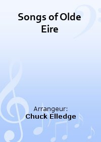 Songs of Olde Eire