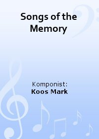 Songs of the Memory