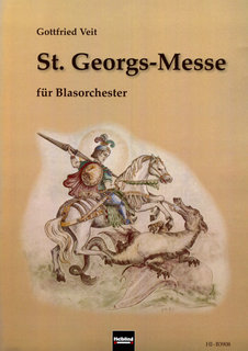 St.-Georgs-Messe