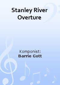 Stanley River Overture