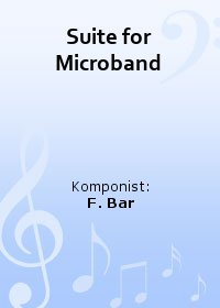 Suite for Microband