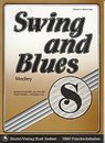 Swing and Blues