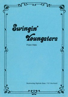 Swingin Youngsters