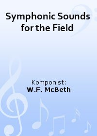 Symphonic Sounds for the Field