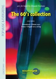 The 60s Collection