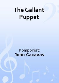 The Gallant Puppet