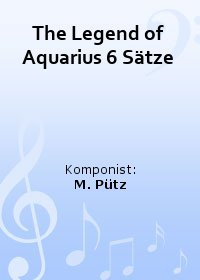 The Legend of Aquarius 6 S�tze