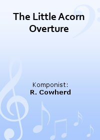 The Little Acorn Overture