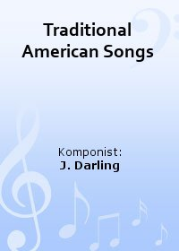 Traditional American Songs