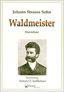 Waldmeister Ouverture