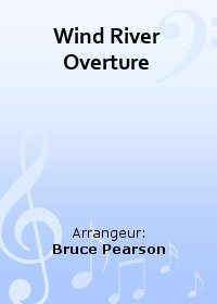 Wind River Overture