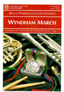Wyndham March