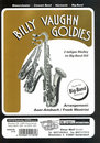 Billy Vaughn Goldies
