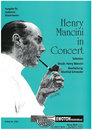 Henry Mancini in Concert Selection