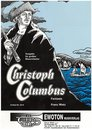 Christoph Columbus Fantasie