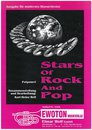 Stars Of Rock And Pop (Potpourri)