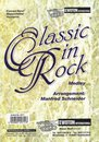 Classic In Rock (Medley)