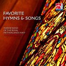 Favorite Hymns & Songs