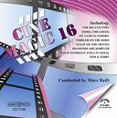 Cinemagic 16