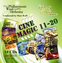 Cinemagic 11-20 Special