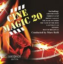 Cinemagic 20