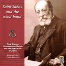 Saint-Saens and the wind band