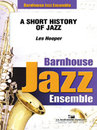 Short History of Jazz, A