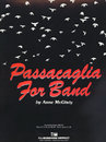 Passacaglia for Band