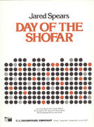 Day of the Shofar
