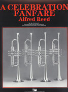 Celebration Fanfare, A