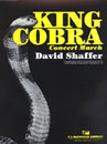 King Cobra March