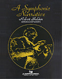 Symphonic Narrative, A