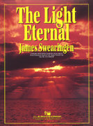 Light Eternal, The