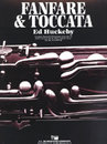 Fanfare and Toccata