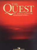 Quest, The