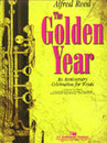 Golden Year, The (An Anniversary Celebration for Winds)