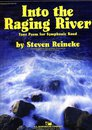 Into The Raging River