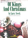 Of Kings and Christmas