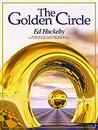 Golden Circle, The