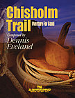 Crisholm Trail