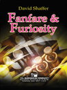 Fanfare and Furiosity