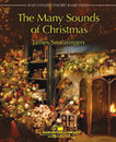 Many Sounds of Christmas, The