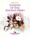 Legend of the Ancient Hero
