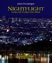 Nightflight: Scenes of a City from Above