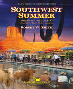 Southwest Summer