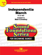 Independentia: March